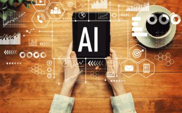 intelligenza artificiale e selezione nel turismo