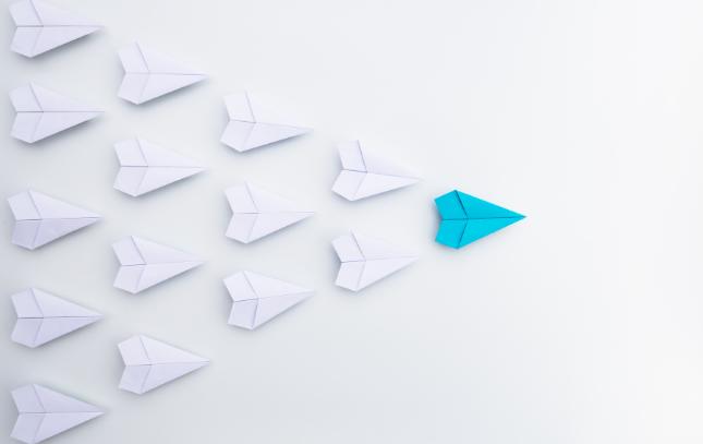 Leadership resiliente: cos'è e come promuoverla