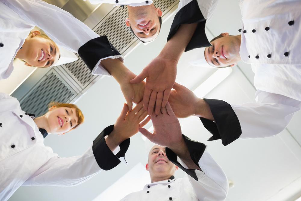 Come aiutare i dipendenti a sentirsi motivati sul lavoro